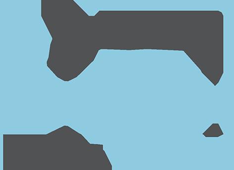 Типография «КАШАЛОТ»